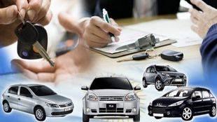 Mercados de coches