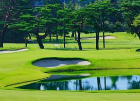 El golf, de nuevo en unos Juegos Olímpicos