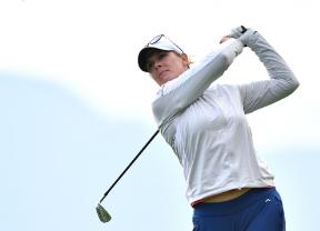 Williams y Chloe marcan la pauta en el VP Bank Swiss Ladies Open