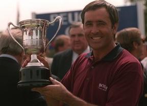 Hace 21 años de su última victoria en el Tour Europeo