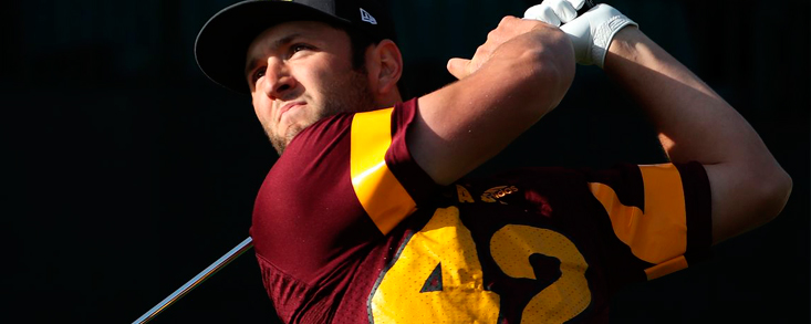 Jon Rahm juega en casa y esta vez quiere ganar en el TPC de Scottsdale