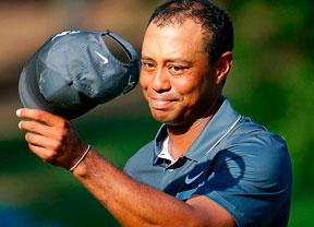 Una carrera llena de luces y sombras en una vida dedicada al golf