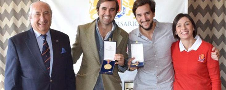Abiertas las inscripciones para la competición más emocionante de Madrid