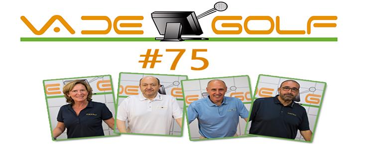 El coronavirus afecta al golf, el The Players y la victoria de Jorge Campillo