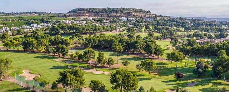 16 torneos y los mejores premios en este espectacular circuito de la C. Valenciana