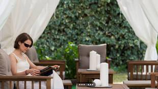 El chollo de la semana: Dos días en el Hotel Balneario de Alceda por 39€