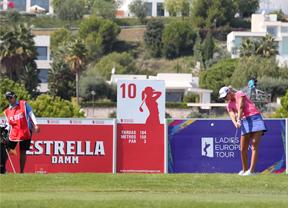 El Estrella Damm Mediterranean Ladies Open será un torneo sostenible