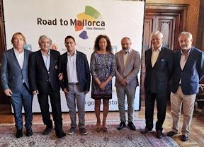Mallorca, sede de la Gran Final del Challenge Tour durante los próximos cuatro años