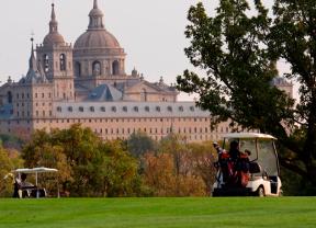 'Golf in Madrid' llega a más de 1 millón de personas con una campaña conjunta con Turismo de Madrid