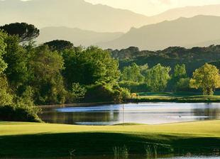 El icónico recorrido Stadium del PGA Catalunya Resort cumple 20 años