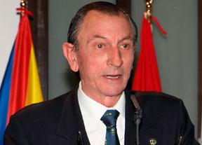 Ángel de la Riva, ratificado como Presidente de la RFAG
