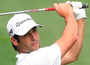 Bélgica, nueva opoprtunidad para el golf español en el Tour Europeo