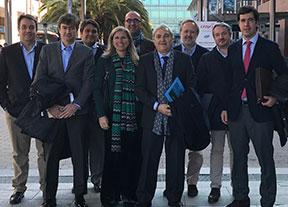 La AECG cierra el año con 36 nuevos socios