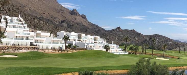 El Torneo de Reyes dio el pistoletazo de salida del 2021 en Aguilón Golf