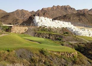 El mejor calendario veraniego de torneos en Aguilón Golf