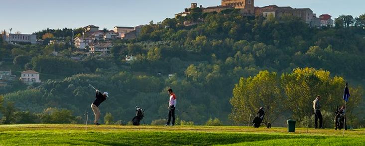 El Alps Tour llega a Italia con 12 españoles