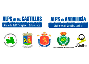 El Alps de las Castillas y el de Andalucía tendrán un lugar en el calendario de 2020