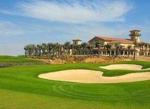 Arabia Saudí organizará del 12 al 19 de noviembre dos torneos LET