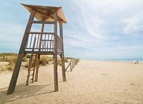 Andalucía, sin duda, el mejor destino para unas vacaciones en nuestro país