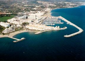 Andalucía se posiciona como líder mundial en reservas hoteleras