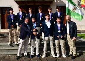 Reunión de directores en Andalucía Oriental