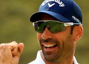 El golf español acude a Italia con buenos recuerdos