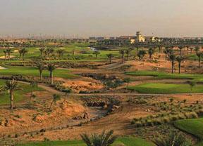 El golf mundial -sobre todo PGA y Tour Europeo- pendientes del anuncio de un nuevo circuito mundial apadrinado por Arabia Saudí
