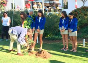 Gran torneo en Talayuela, con el respeto al medioambiente como objetivo prioritario