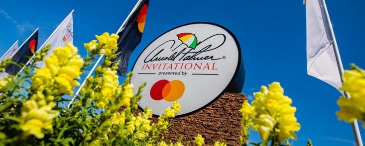 El Arnold Palmer Invitational podría permitir hasta 8.000 espectadores diarios