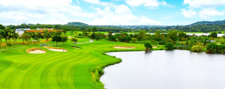 Gavin Green logra el triunfo en Taiwan