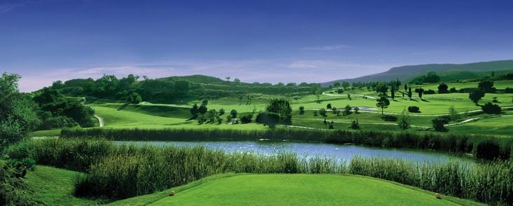 Atalaya Golf y Guadalmina acogen a los mejores amateurs de Europa