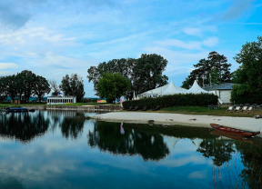 El Austrian Golf Open regresa al Diamond Country Club con cambio de fechas