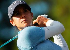 Cinco españolas viajan a Phoenix a por una victoria en la LPGA