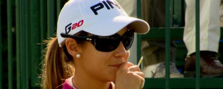 Comienza la temporada con tres españolas en liza y Lydia Ko en lo más alto del golf mundial