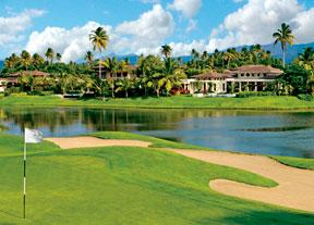 Elperiodigolf profundiza sobre el golf en Puerto Rico