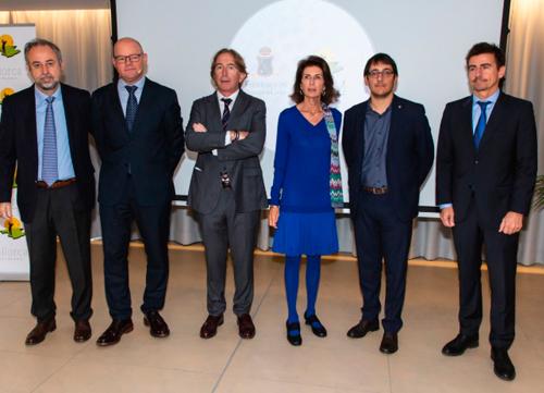 'El golf mallorquín genera un impacto económico de 166,94 millones de euros'