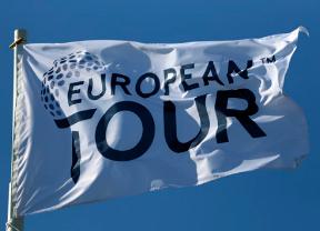 El BMW PGA Championship y el Scottish Open se jugarán en octubre