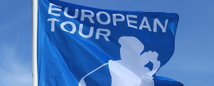 30 países, 49 torneos confirmados y el Open de España por cerrar