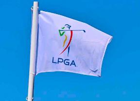LPGA y Symetra Tour suspenden sus próximos torneos en California