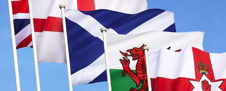 Inglaterra y Gales abren hoy, Irlanda el 18 y Escocia tendrá que esperar