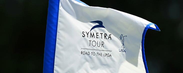 El Florida's Natural Charity Classic abre la 40ª temporada del Symetra Tour