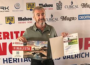 Jordan Spieth muestra su peor cara en el primer torneo de los Play-Offs
