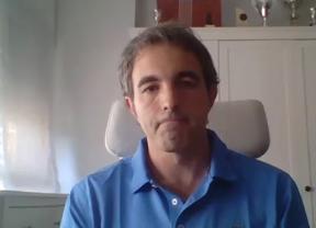 Eduardo Bergé: