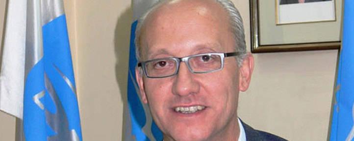 José Manuel Berzal;