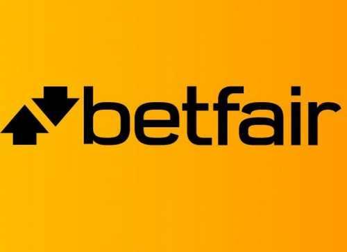 Betfair devuelve las apuestas a los que confiaron en García