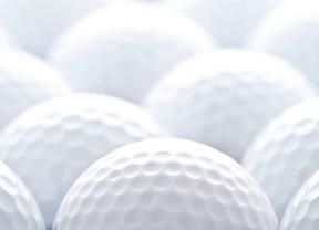 ¿Y si al final el Covid supusiera el revulsivo que necesitaba el golf nacional?