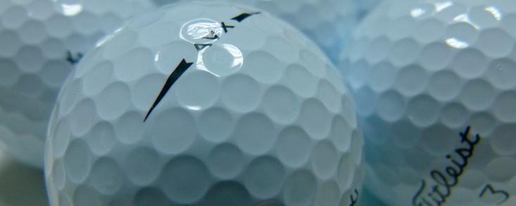 ¿Cuál es la mejor marca de bolas?