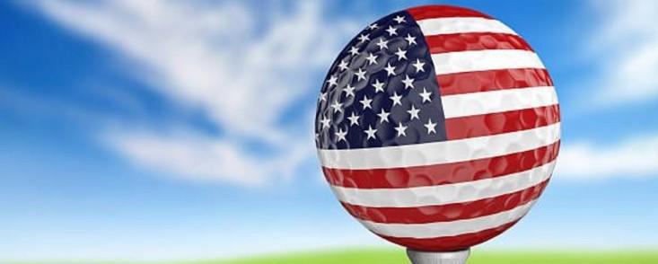 Dominio americano mundial: 7 entre los 10 primeros y 13 entre los 20
