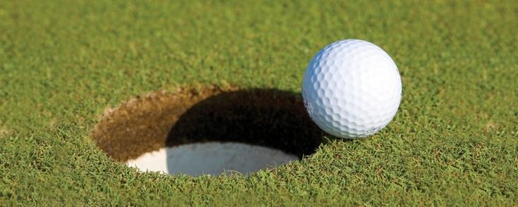 Palo para el golf español: Cataluña, Valencia, Málaga y Madrid, con 139.000 federados, se quedan sin golf
