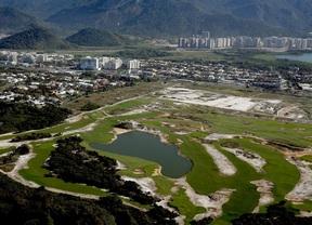 Un deporte menos elitista tras los Juegos en Sudamérica